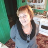 Тамара, 56, г.Богучаны