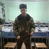 Vitalik, 26, г.Белоозерск