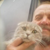 Роман, 52, г.Пугачев