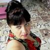 Elena, 50, г.Висагинас