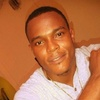 Kenie Liam, 32, г.Абуджа