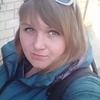 Инна, 25, Сміла