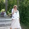 София, 61, г.Нефтекамск