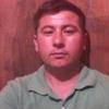 миразимжон, 32, г.Карабудахкент