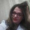 Светлана, 29, г.Сибай