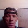 Андрей, 40, г.Вологда