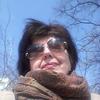 Irina, 64, г.Киев