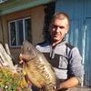 василий, 32, г.Усть-Каменогорск
