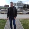 Сергей, 31, г.Асино
