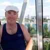 Владимир, 42, г.Набережные Челны