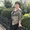 Светлана, 62, г.Киев