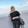 Зулфия Дуйшонова, 40, г.Екатеринбург