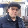 Дмитрий, 35, г.Новокузнецк