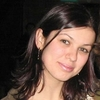 s2dentka, 36, г.Иерусалим