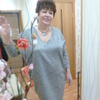 aleksandra, 61, г.Киров (Кировская обл.)