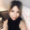 Инна, 34, г.Алматы́