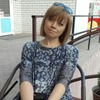 Наталья, 45, г.Клинцы