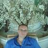 Игорь, 56, Черкаси