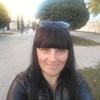 Таня, 45, г.Киев