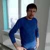 Денис, 35, г.Саратов