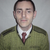 Андрей, 33, г.Хмельницкий
