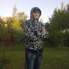 Дмитрий, 28, г.Щелково