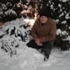 Сергей, 59, Мелітополь