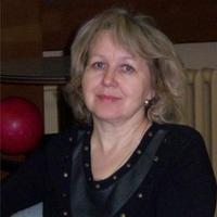 Olga, 63 года, Овен, Улан-Удэ