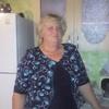 ЕВГЕНИЯ, 52, г.Спасск-Дальний