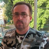 Сергей, 52 года, Козерог, Новошахтинск