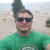 Alex, 46, Маріуполь