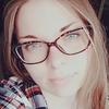 Диана, 28, г.Харьков
