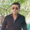 Dima, 36, г.Тбилиси