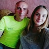 Konstantin, 43, Mednogorsk