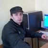Ахмед, 38, г.Буйнакск