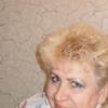 Людмила, 60, г.Бердичев