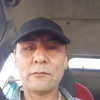 Тимур Куандыков, 43, г.Астана