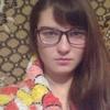 Анжела, 19, г.Ильинцы
