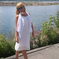 Зоя, 45 лет, Стрелец, Иркутск