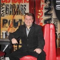 Игорь, 40 лет, Стрелец, Белгород