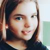 Лєра, 17, г.Киев