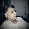 joul, 50, г.Амман