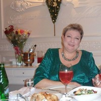 Марина, 61 год, Рыбы, Ростов-на-Дону