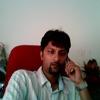 Akhil Chatur, 35, г.Бомбей