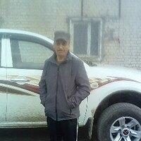 мавлит, 56 лет, Лев, Челябинск