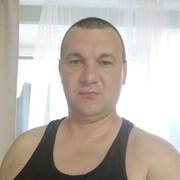 Сергей 40 Пыть-Ях