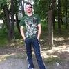 Олег, 40, г.Александровка