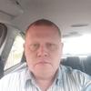 Дмитрий, 43, г.Пинск