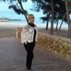 Yuliia, 40, Palma de Mallorca