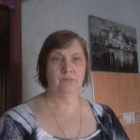 Елена, 59 лет, Стрелец, Красноярск